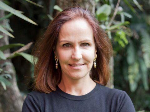 Vera Freitas